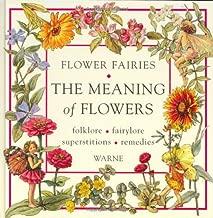 Best flower fairies for sale Reviews