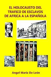 Best trafico de esclavos Reviews