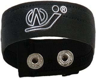 ball lifter ring