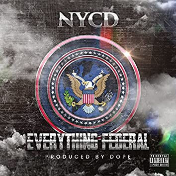 Everything Federal