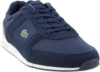 45f7d595fedc0 Lacoste Men's Menerva Sport Sneaker