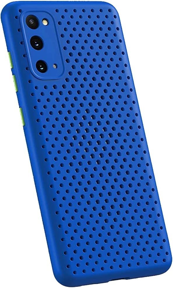 shopping Heat Dissipation Case Compatible with Coolin Galaxy A11 Samsung Challenge the lowest price of Japan ☆