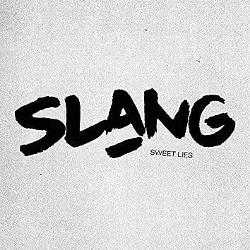Sweet Lies