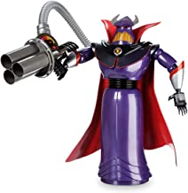toy story 2 evil emperor zurg