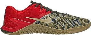 Nike Metcon 4 Xd Mens Bv1636-301 Size 15
