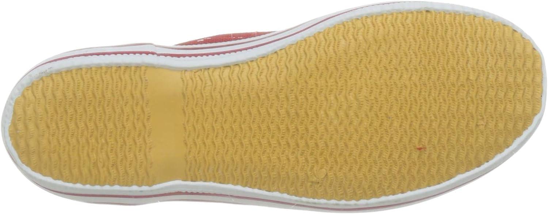 Bubble gummers Unisex Kids Basic Multisport Indoor Shoes