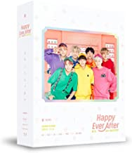 Best bts 4th muster dvd happy ever after Reviews