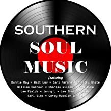 Best southern soul music Reviews