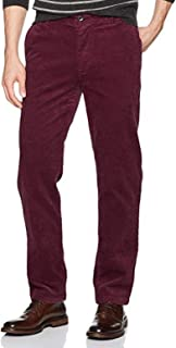 Men's Tailgate Corduroy Pants