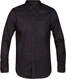 MVS0003620 Men's Dri-Fit One and Only Long Sleeve Shirt