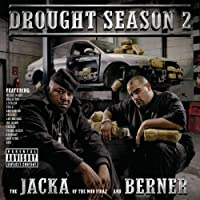 Drought Season 2