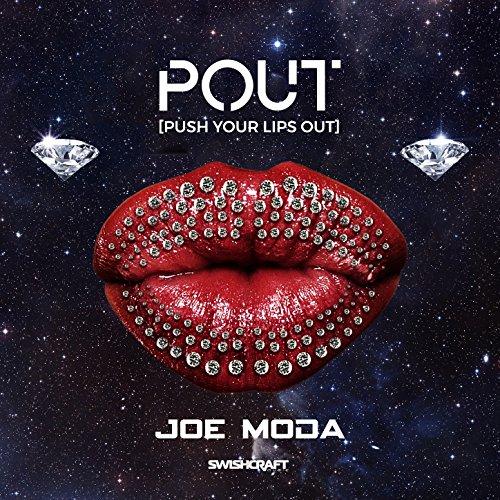 Pout [Push Your Lips Out] (Mr. Mig's Vanity Remix)