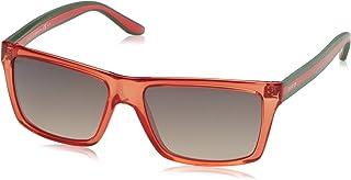 Gucci for man gg 1013/s - CLN, Designer Sunglasses Caliber 56