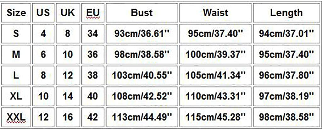 2019 Swing Dresses for Womens Sleepwear Short/Long Sleeve Loose Nightgown T-Shirt Dress with Pocket