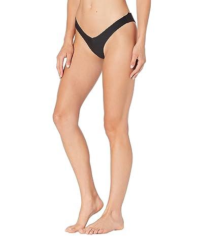 Volcom Simply Seamless V Bottom Bikini Bottoms