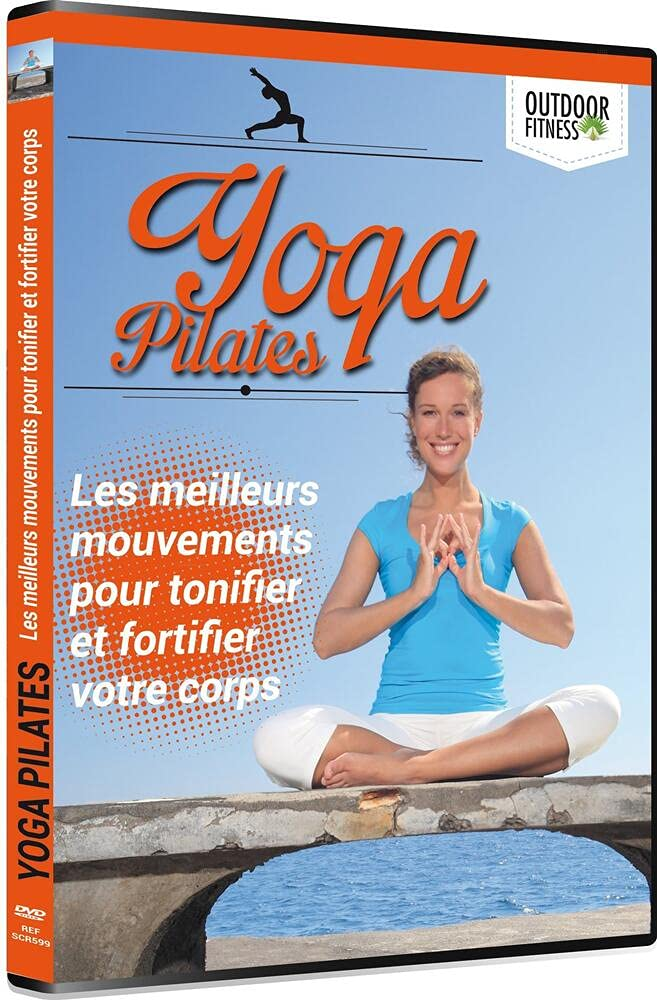 Yoga Our shop Financial sales sale OFFers the best service : Pilates
