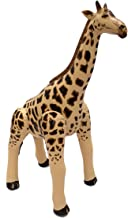 Jet Creations Inflatable Giraffe Animals, 36