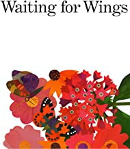 Waiting for Wings