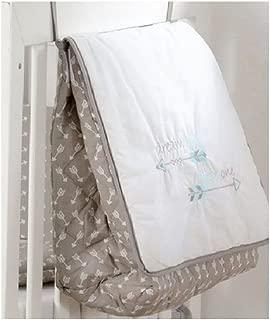 Best dream big crib bedding Reviews
