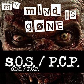 S.O.S. / P.C.P.
