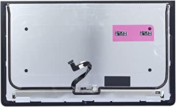 LCD Screen Display Replacement for iMac 21.5