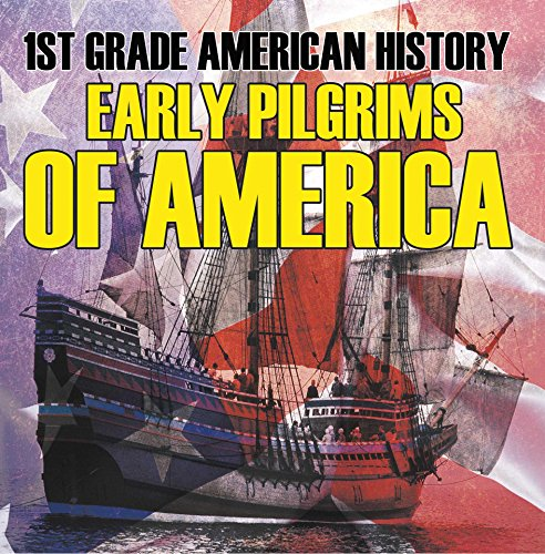 ii5 book free download 1st grade american history early pilgrims