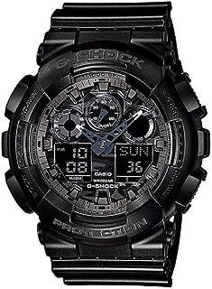 G-Shock-WATCH