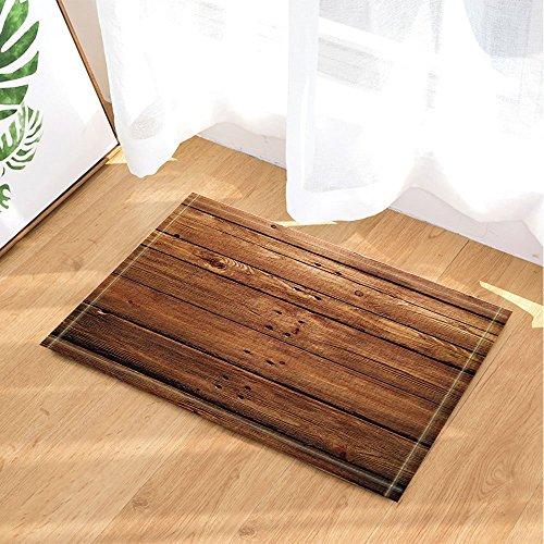 alfombras de bambu fabricante CdHBH
