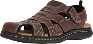 dockers Searose mens Fisherman Sandal