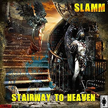 Stairway to Heaven (The Single)