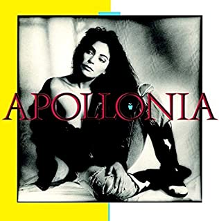 Apollonia Deluxe Edition