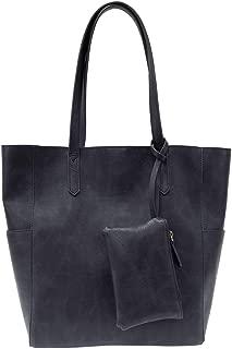 Joy Susan Women's 3-in-1 North South Bella Tote Bag