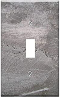 cement plate