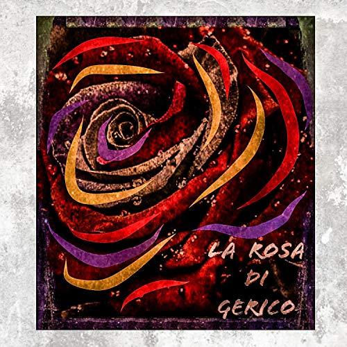 La Rosa di Gerico (strumentale)