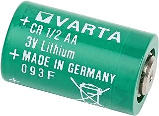 Varta COMP-7 VARTA Varta Lithium, Lithium Manganese Dioxide (CR) V: 3 Battery