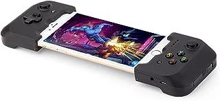 【国内正規品】GAMEVICE(ゲームヴァイス)Game Controller for iPhone 6/iPhone 6 Plus GMV-GV156