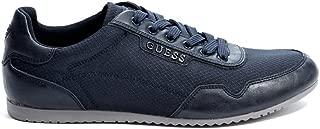 Guess Men's Teddie Fashion Sneaker