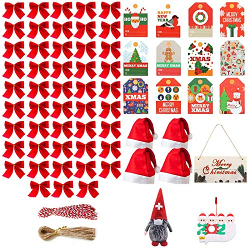 Letreros Navidad Arbol Marca Migaven