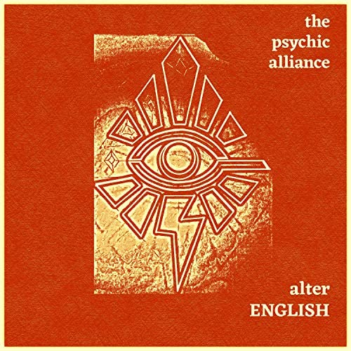 The Psychic Alliance