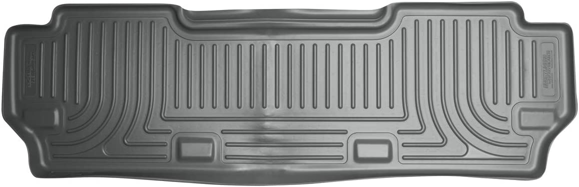 All items free shipping Husky National products Liners 19852Fits 2011-19 Toyota 3rd Weatherbeater S Sienna