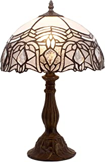 Best small tiffany lamp Reviews