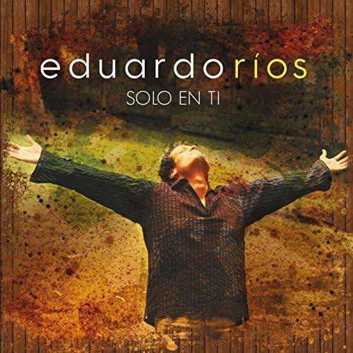 Eduardo Rios