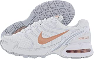 nike hiking womens
