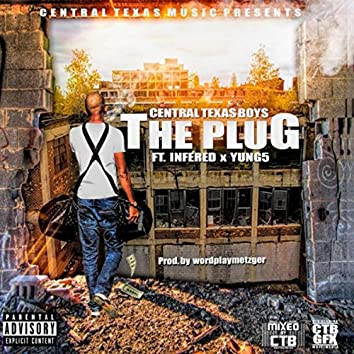 The Plug (feat. Infered & Yung5)