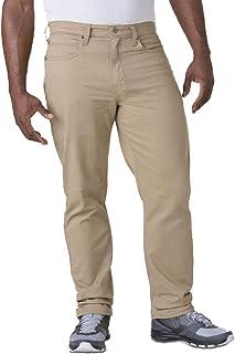 Men's 231 Athletic Fit Taper Jeans -