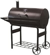 rivergrille stampede grill