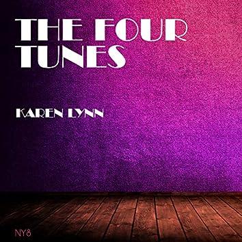 Karen Lynn