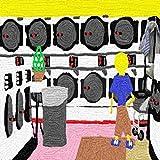 Washer (Dryer)