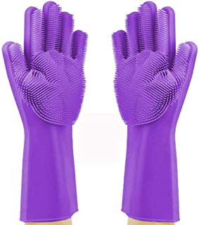 Best silicone glove lotion Reviews