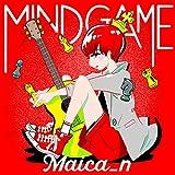 Mind game / Maica_n